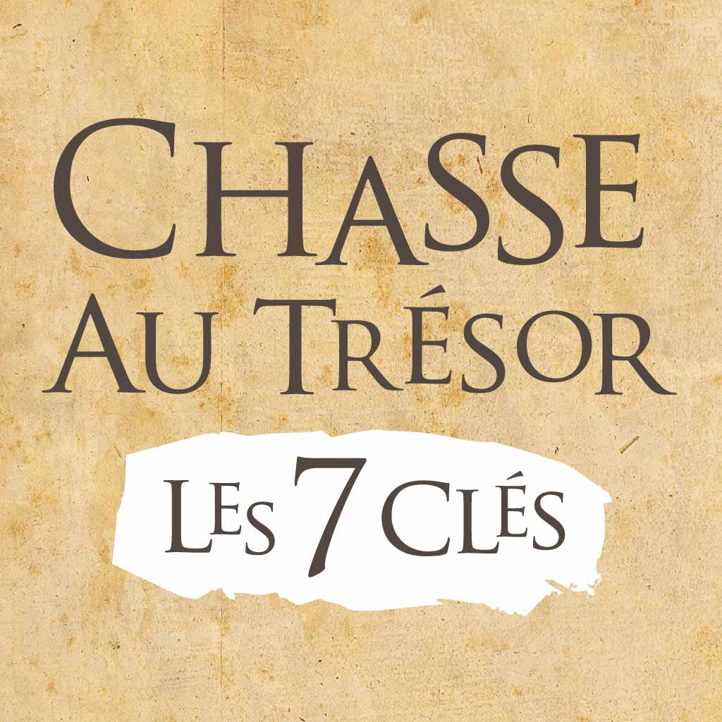 chasse au tr sor les 7 cl s dans l 39 ain proche de bourg en bresse. Black Bedroom Furniture Sets. Home Design Ideas