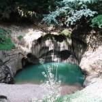 La Source du Groin